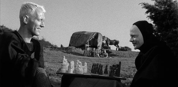 s8-palco-The-Seventh-Seal-(1958)