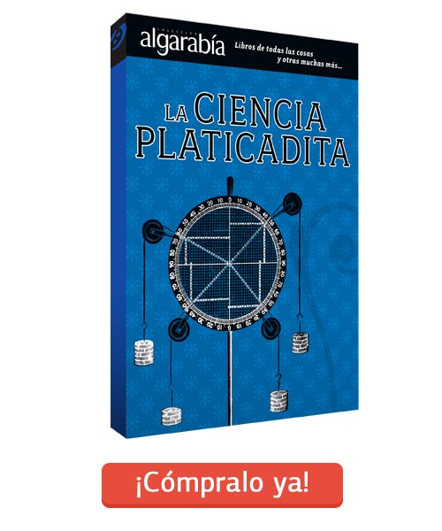 La-Ciencia-Platicadita-buy-now