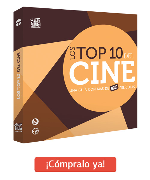 buy-now-TOP-10-CINE-