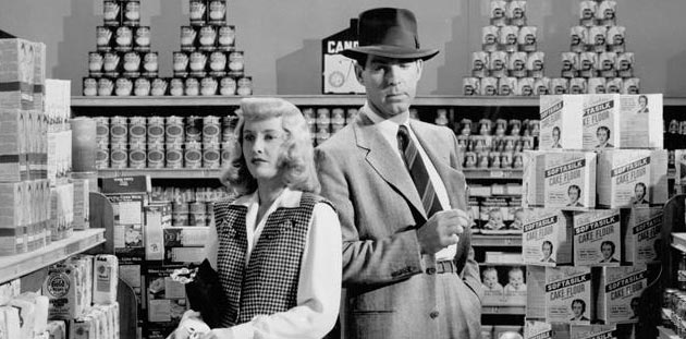 s10-palco-Double-Indemnity-(1944)