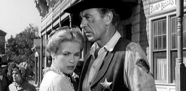 s10-palco-High-Noon-(1952)