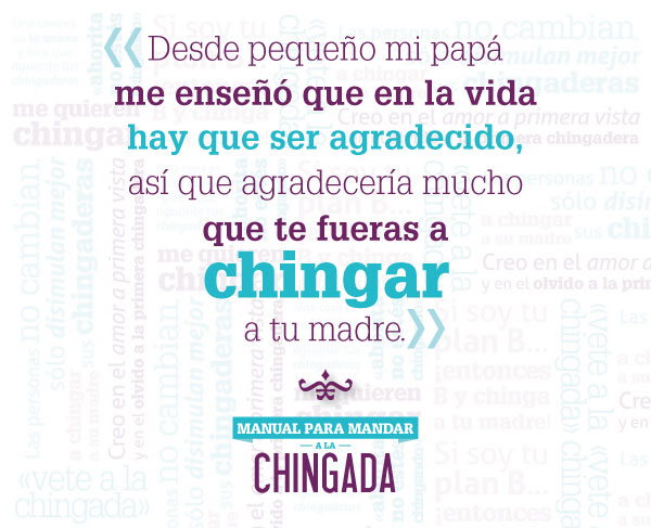 s11-Manual-CHINGADA-WEB