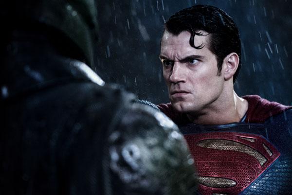 s13-palco-superman
