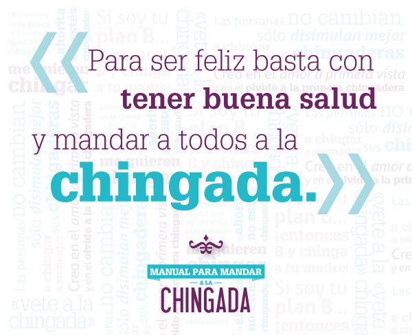 s9-Manual-CHINGADA-WEB