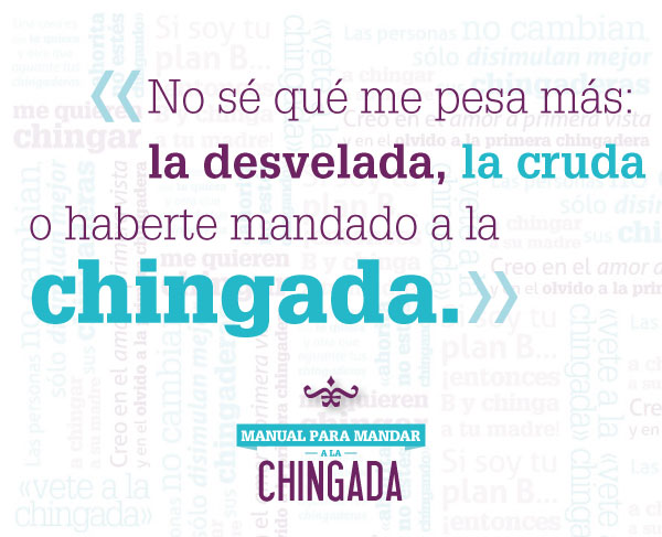 s14-Manual-CHINGADA-WEB