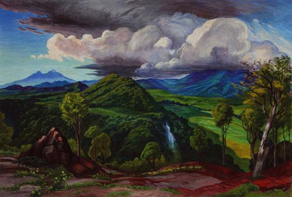 s15-arte-El-valle-de-Pihuamo