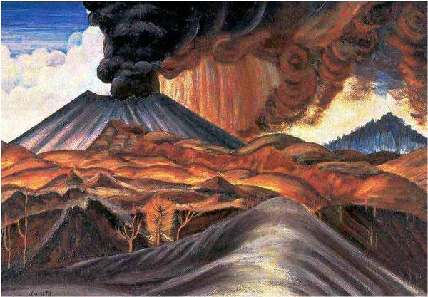 s15-arte-explosion-del-paricutin