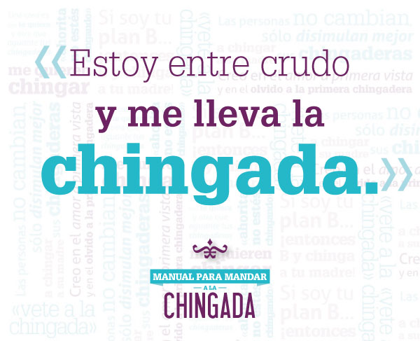 s16-Manual-CHINGADA-WEB