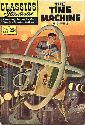 s16-ideas-The_Time_Machine_Classics_Illustrated