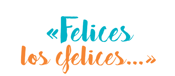 s18-editorial-felices