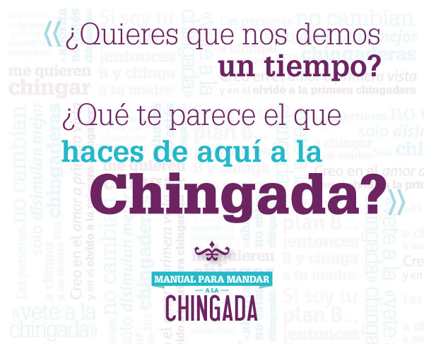 s19-Manual-CHINGADA-WEB