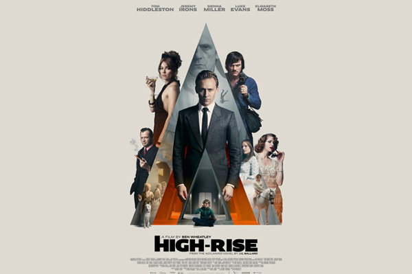 s21-palco-High-Rise