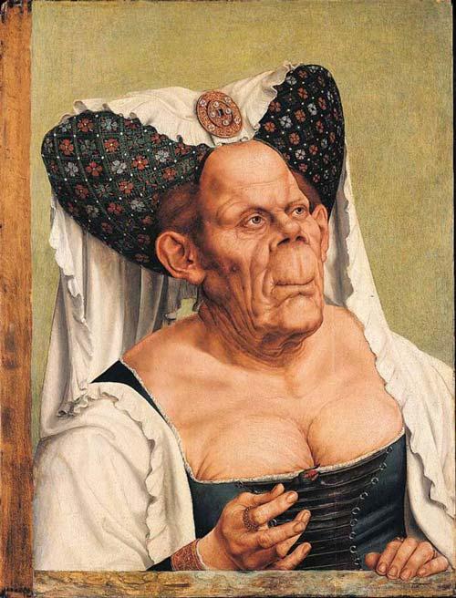 s21-queonda-A-Grotesque-Old-Woman
