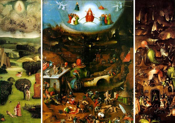 s23-arte-Last_judgement_Bosch