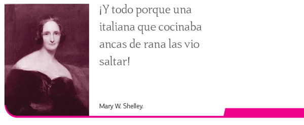 s24-ciencia-MShelly