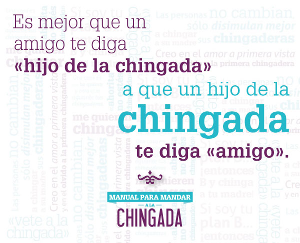 s27-Manual-CHINGADA-WEB