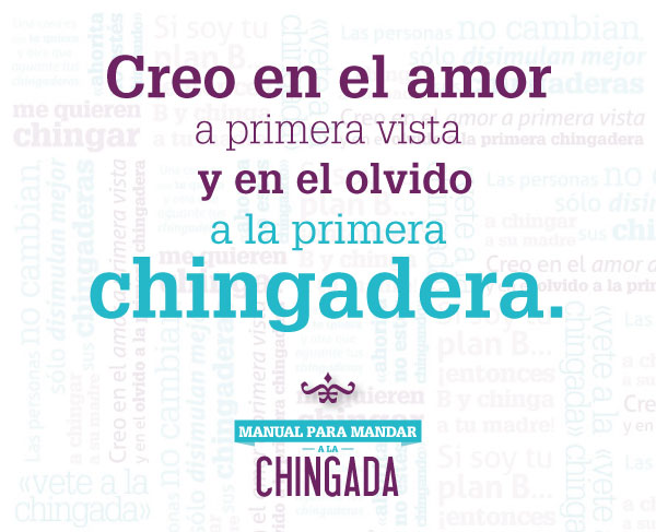 s28-Manual-CHINGADA-WEB