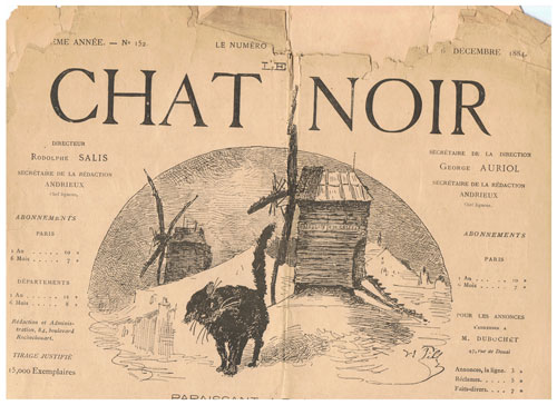 s28-queonda-CHAT_NOIR_journal