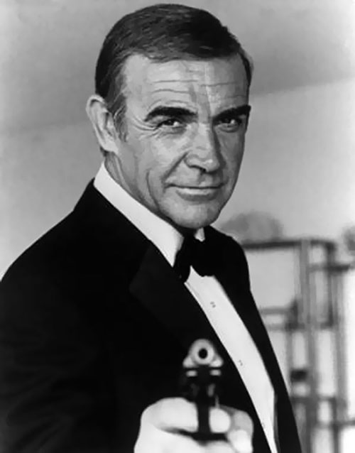 s28-quien-Sean-Connery-as-James-Bond