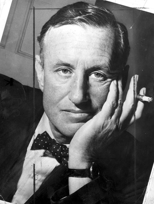 s28-quien-Sir-Ian-Fleming