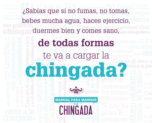 s29-Manual-CHINGADA-WEB