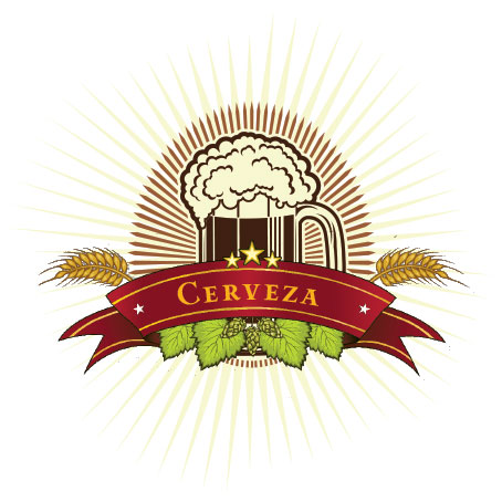 s29-curiosidades-cerveza