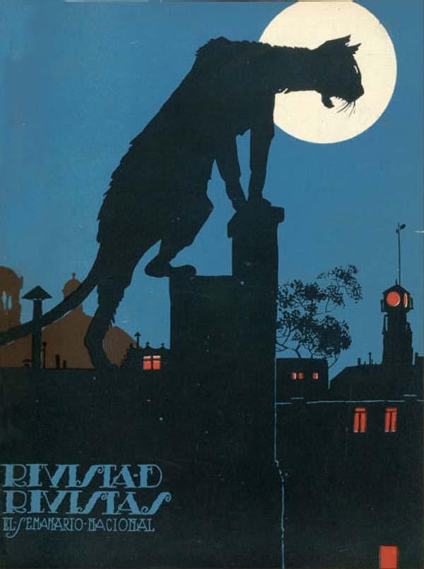 s30-1922_escenario_nocturno_en_ciudad