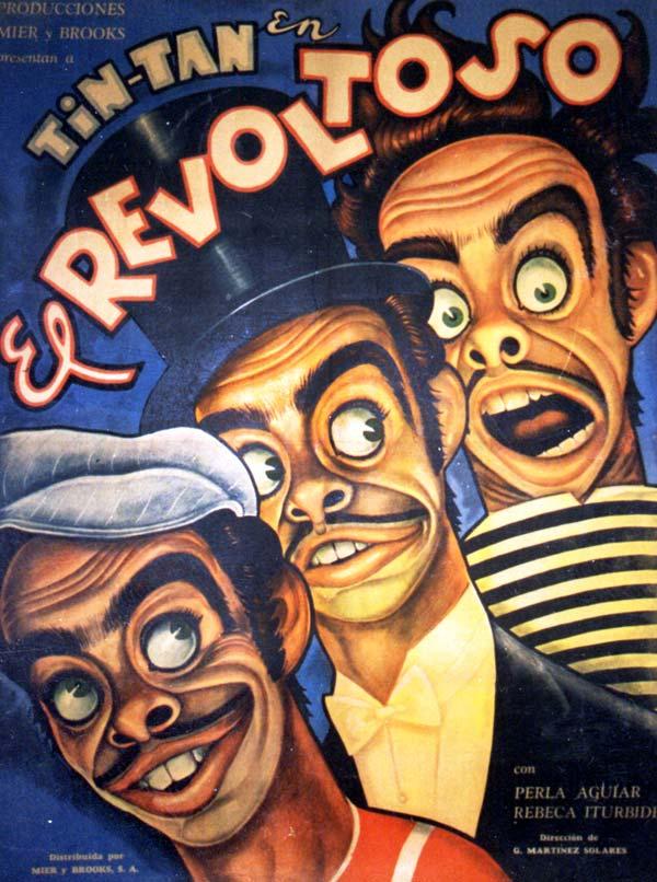 s30-Postel-El-Revoltoso-1951