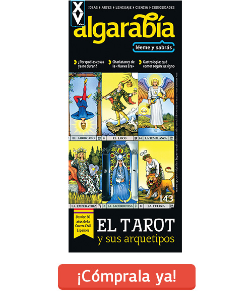 buy-now-Algarabia-143