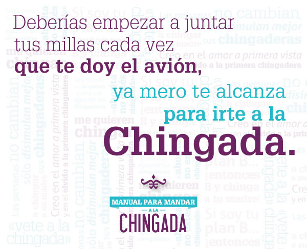 s30-Manual-CHINGADA-WEB