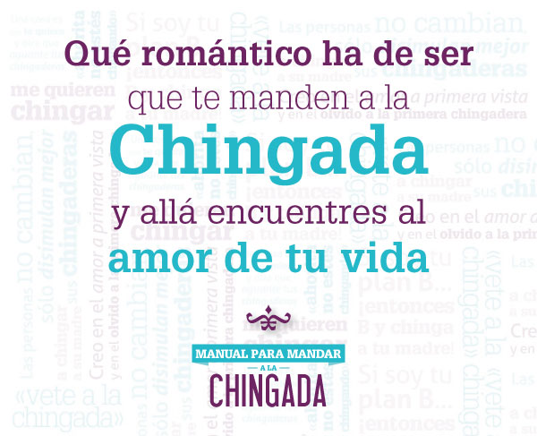 s31-Manual-CHINGADA-WEB