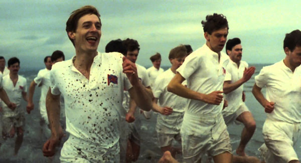 s31-palco-Chariots-of-Fire