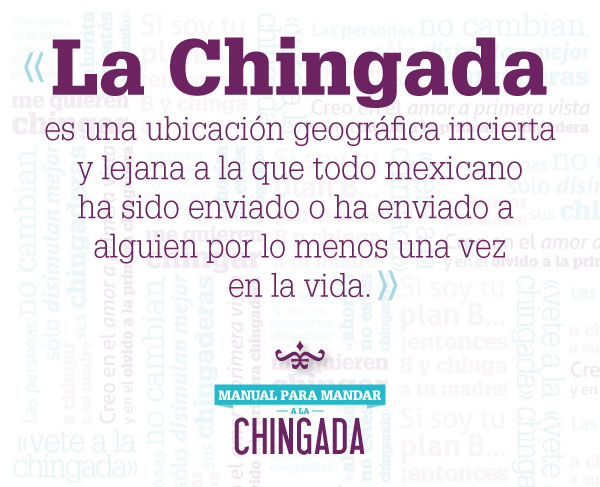 s32-Manual-CHINGADA-WEB