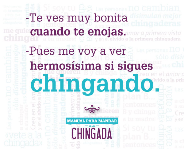 s36-Manual-CHINGADA-WEB