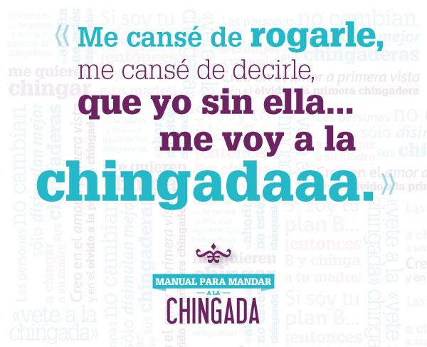 s39-Manual-CHINGADA-WEB