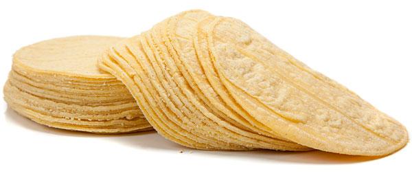 s39-gastrofilo-tortilla