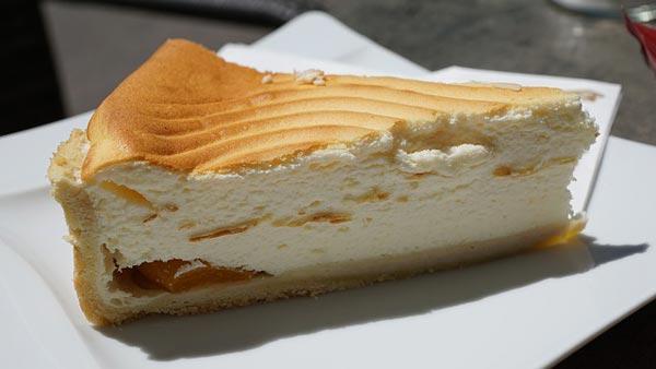 s42-gastrofilo-cheesecake