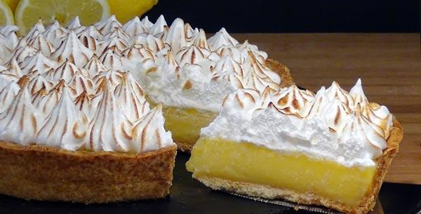 s42-gastrofilo-lemon-pie