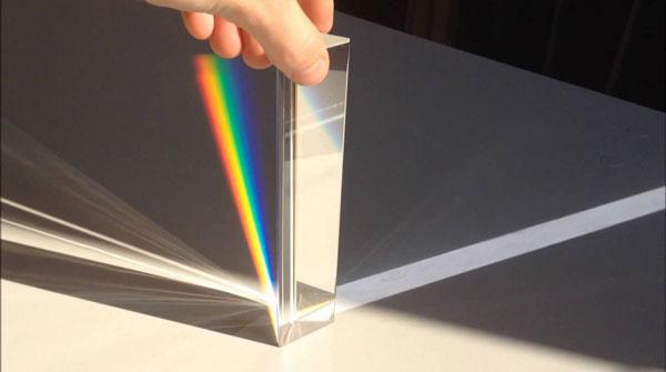 s49-ciencia-cuestionesluz-prisma