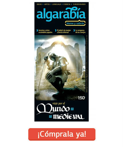 buy-now-Algarabia-150