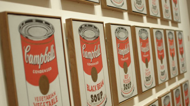s9-arte-popart-Andy_Warhol_Campbells-soup-cans_1962