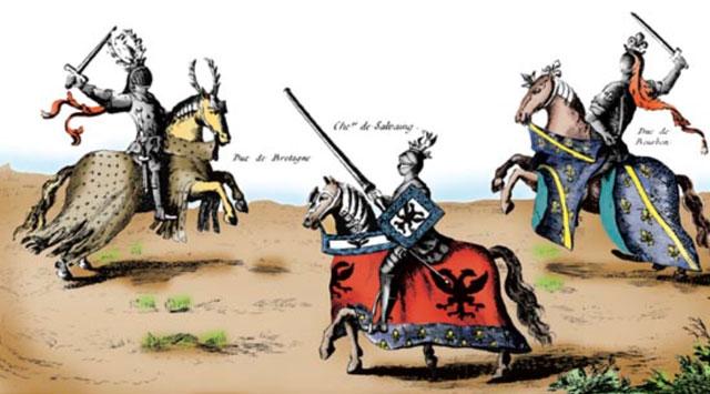 s12-iconosgrafias-heraldica-cabaleros