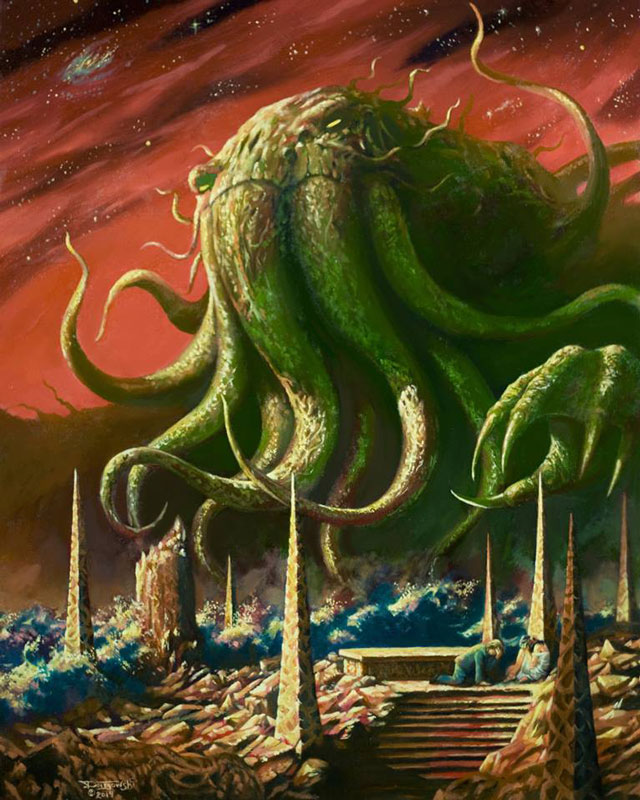 s12-semblanzas-lovecraft-cthulhu