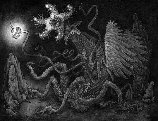s12-semblanzas-lovecraft-old_one