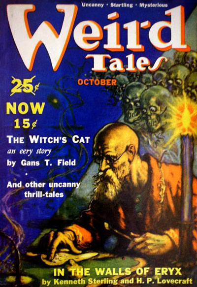 s12-semblanzas-lovecraft-weird_tales