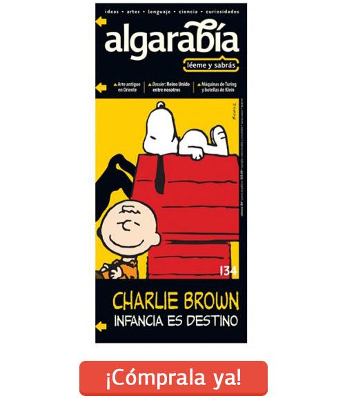 buy-now-Algarabia-134