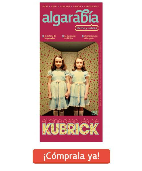 buy-now-Algarabia-151