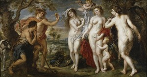 1200px-Peter_Paul_Rubens_115 copy