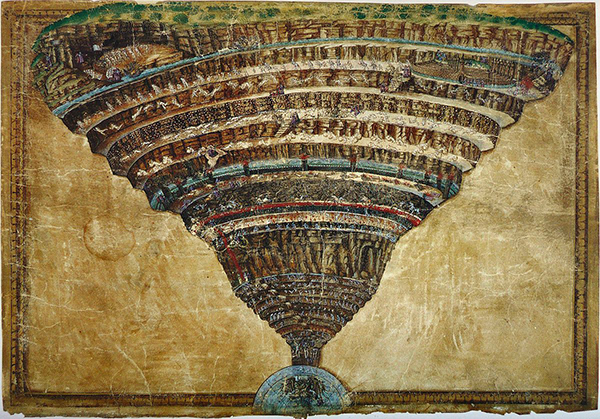 1200px-Sandro_Botticelli_-_La_Carte_de_l'Enfer copy