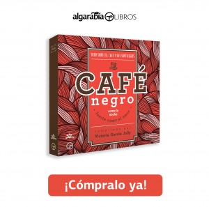 buy-now-cafe